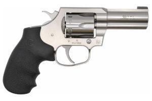 colt cobra 357 magnum