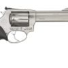 taurus model 94 22lr