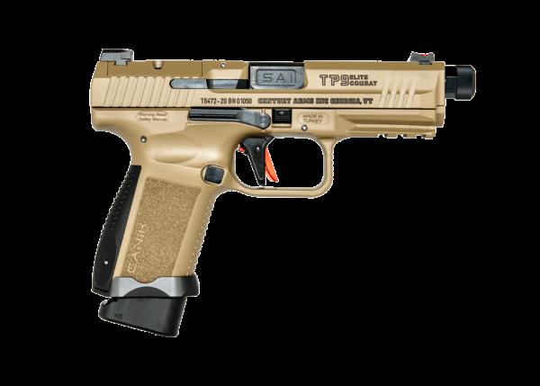 canik tp9 elite combat for sale