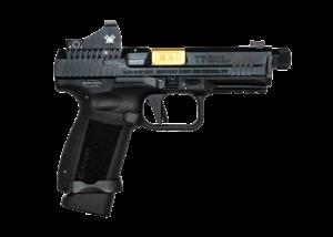 canik tp9 elite combat executive